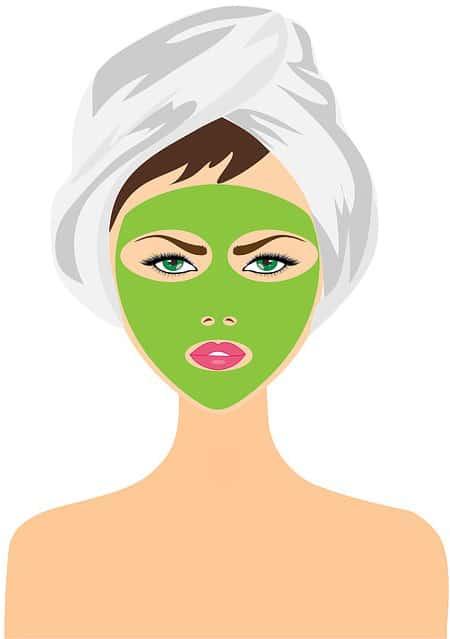 29bc940852c7 Heureusement, il existe des solutions et des traitements efficaces contre l  acné. Mais avant de mener une guerre, il vaut mieux connaître son ennemi.