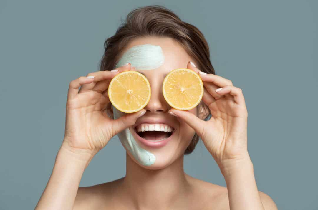 produits naturels soin peau